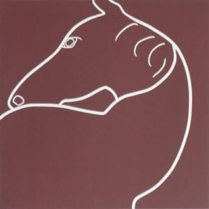 Horse Turning