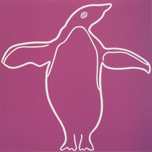 Penguin 7