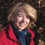 Christina Bonnett, Artist at Outlines