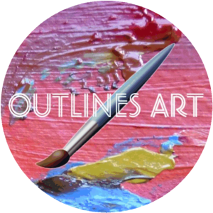 Outlines Art