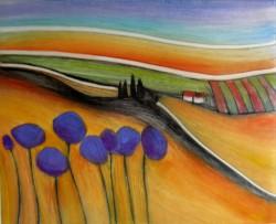 Moorland-Flowers1-250x203.jpg