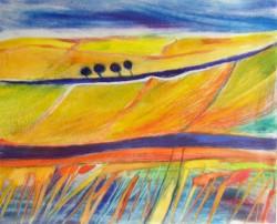 midday-moorland-contours1-250x202.jpg