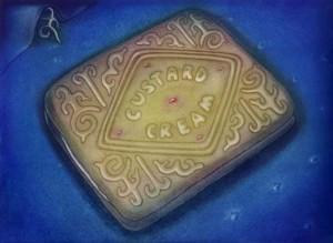 Biscuit Fantasy