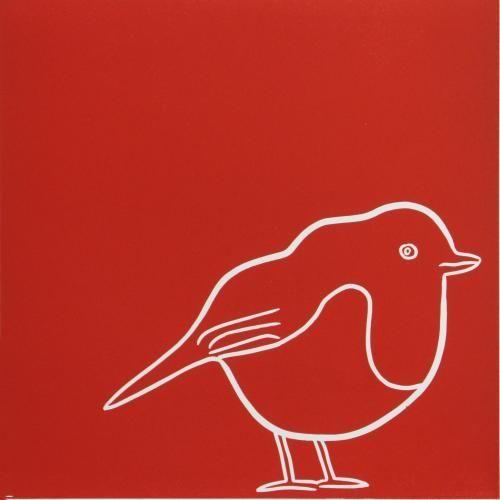 Troubador Robin