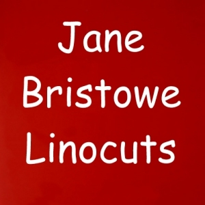 Jane Bristowe