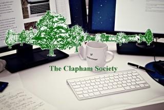 The Clapham Society