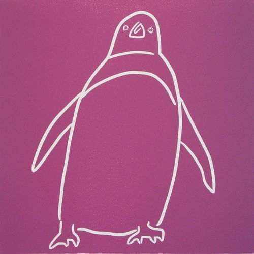 Penguin 10